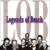 Legends of Beach