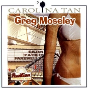 Carolina Tan - Greg Moseley