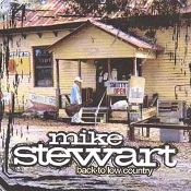 Back to the Low Country - Mike Stewart
