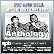 Pic and Bill Anthology