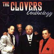 Clovers Anthology