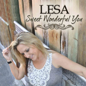 Lesa - Sweet Wonderful You