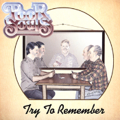 Try to Remember - The Poor Souls