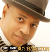 Roy Hamilton - Good Loving