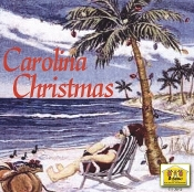 Carolina Christmas 2012 – Various Artist