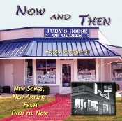 Now and Then – New Songs, New Artists From Then Til Now