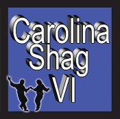 Carolina Shag VI - Various Artists