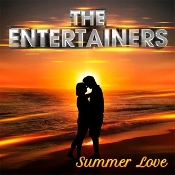 Summer Love - The Entertainers