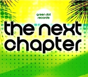 The Next Chapter - Various Artists