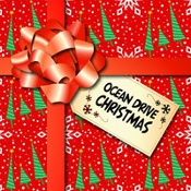 Ocean Drive Christmas Volume One