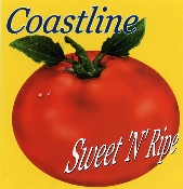 Jim Quick and Coastline Sweet n Ripe