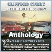 Clifford Curry Anthology