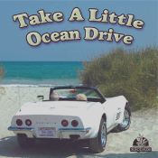 Take A Little Ocean Drive