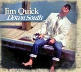 Jim Quick - Down South